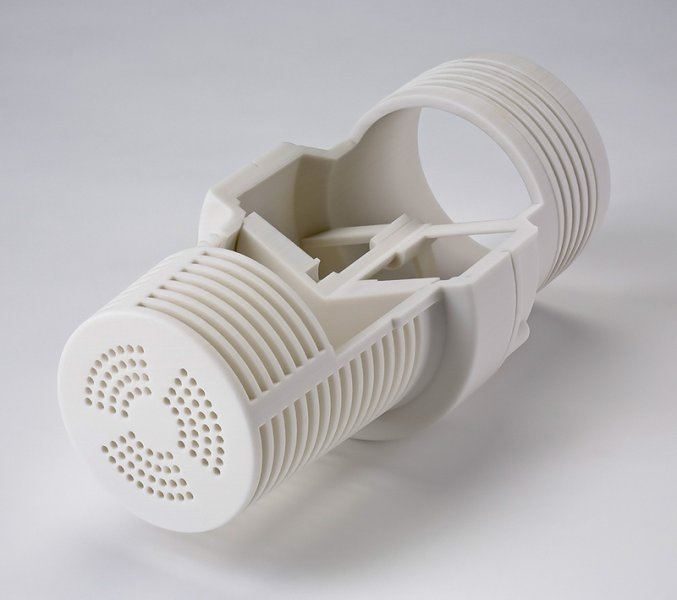 wenger modellbau 3007 bern architekturmodelle beschriftungen industrieprototypen 3d. Black Bedroom Furniture Sets. Home Design Ideas
